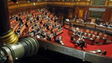 Il taglio dei parlamentari è una minaccia alla democrazia