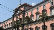 Napoli, il 25 agosto è l'ultima possibilità di entrare gratuitamente al Mann