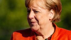 Angela Merkel quer levar tema da Amazônia para debate no G7