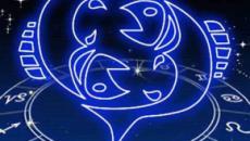 Oroscopo settembre, Pesci: momenti di tranquillità e relax, amore tra alti e bassi