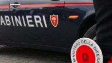 Roma, 41enne trovato senza vita tra i rifiuti a Ponte Mammolo: fermato un uomo di 66 anni