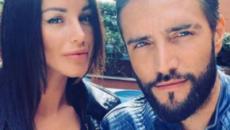 Temptation Island Vip 2: Alex Belli e Delia, Elena Morali e Scintilla 'scartati' (RUMORS)