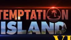 Temptation Island Vip: Corinne Clery e il comico Fubelli non avrebbero superato i provini