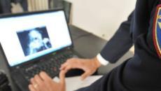 Treviso, rapporti con la figlia minore di due anni: si filma e vende i video, arrestato