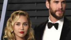 Miley Cyrus habla sobre su ruptura con Liam Hemsworth y niega una posible infidelidad