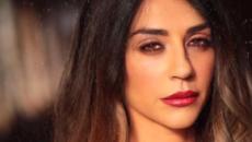 U&D, Raffaella Mennoia rompe il silenzio sugli ultimi attacchi: 'Insulti gravissimi'