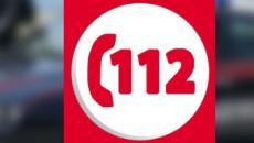 Where are U: dopo il caso Gautier in tanti scaricano l'app del 112