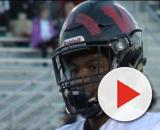 Avante Dickerson could be a Buckeye [Image via Huskeronline Video/YouTube]