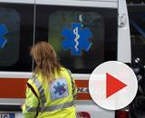 Brindisi, camionista travolto e ucciso da un'auto sulla superstrada