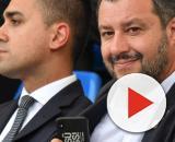 Crisi di governo: Salvini pronto ad offrire Palazzo Chigi a Di Maio