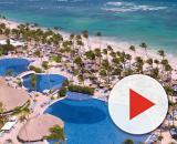 Un valenciano se encuentra atrapado en Punta Cana por una factura médica