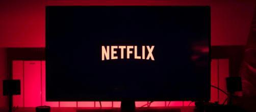 Logo ufficiale di Netflix ( Fonte immagine puntoinformatico.it )