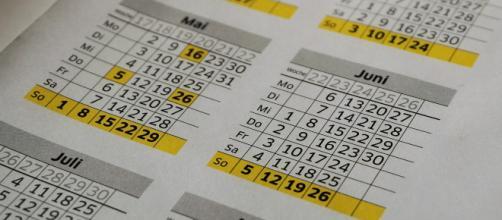 Pensioni anticipate, a settembre l'esodo di 18mila insegnanti con la quota 100