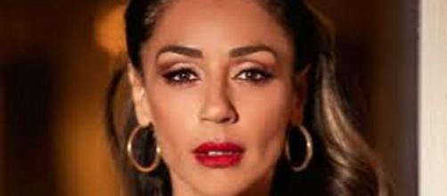 Raffaella Mennoia torna a parlare sui social, presto partirà per Temptation Island Vip 2