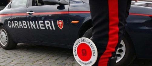 Roma, 41enne trovato senza vita tra i rifiuti: fermato un uomo di 66 anni