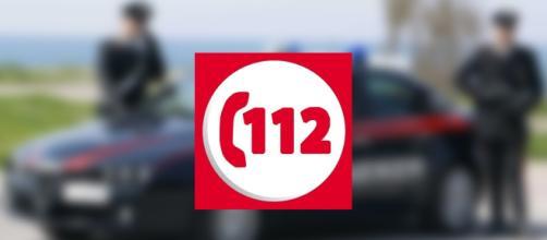 Where are U: dopo il caso Gautier tutti scaricano l'app del 112