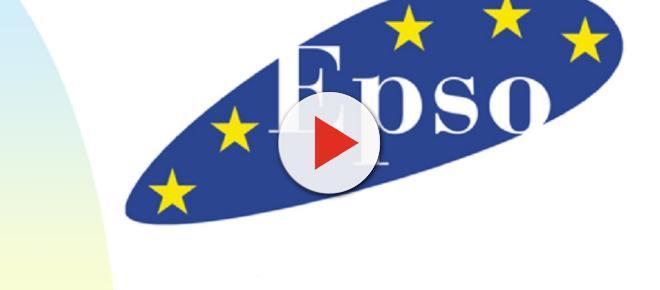 Lavorare nell' Ue: concorso Epso per accedere ai ruoli di Funzionaro e Agente