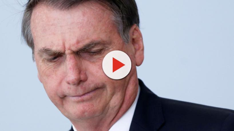 Pesquisa coloca Jair Bolsonaro como o terceiro líder mais mal avaliado da América Latina