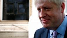 Boris Johnson repite el mismo mantra, todos los días, a favor del Brexit