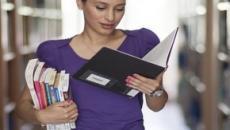 Bando dirigente settore biblioteche, educatore e istruttore asilo nido: cv a settembre