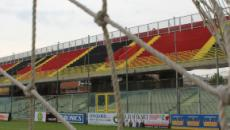 LIVE Coppa Italia Serie D: avanti Acireale, Taranto, Portici e Messina