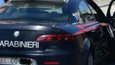 Ferrara, omicidio a Copparo: 34enne aggredita e uccisa nella sua abitazione