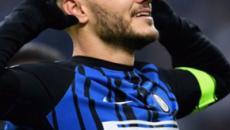 Juventus, Icardi avrebbe definitivamente rifiutato l'offerta del Napoli da 7,5 milioni