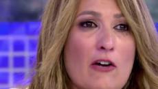 Laura Fa admite que no confía en la directiva de Sálvame: 'No me fío del programa'