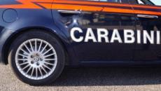 Lecce, litiga con il fratello a causa del cane e lo accoltella: arrestato un 40enne