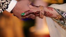 L'oroscopo dell'amore di coppia dal 26 agosto all'1 settembre: Scorpione innamorato