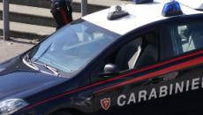 Messina: ragazza di 14 anni perde la vita in un incidente stradale
