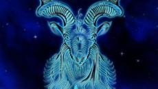 Previsioni astrologiche 27 agosto: nuove conoscenze per Toro e Capricorno