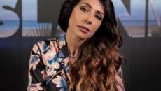 Raffaella Mennoia di U&D contro una follower su IG: 'Ti meno, str...', poi cancella tutto