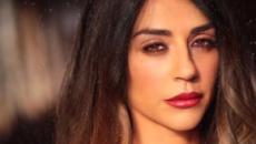 La Mennoia sbotta sui social contro una fan: 'Ti meno forte'