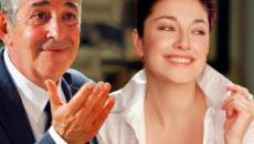 Anticipazioni Upas al 6 settembre: Renato corteggia Adele