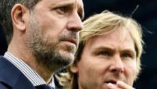 Tuttosport, Juve, possibile doppio scambio con il Psg: Pjanic-Verratti e Emre Can-Draxler