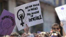 Un ultraderechista es acusado de difundir una imagen de la violación de 'La Manada'