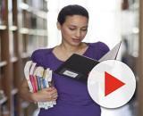 Concorso dirigente biblioteca, educatore asilo nido e istruttore asilo nido