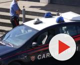Messina: 14enne perde la vita in un incidente stradale