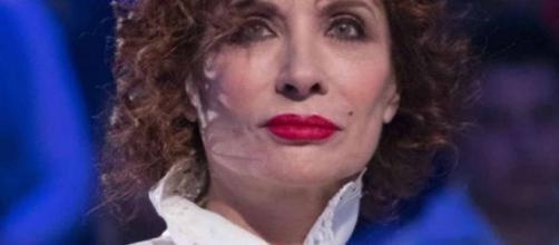 Alda D'Eusanio: 'Rifarei L'isola dei famosi se mi facessero parlare di più'