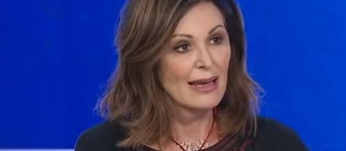 Daniela Santanchè critica il Pd per l'eventuale alleanza con il Movimento Cinque Stelle