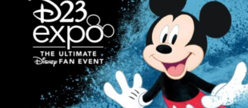 Disney Announces D23 Expo 2019 Full Schedule | Disney News - mydisneydorks.com