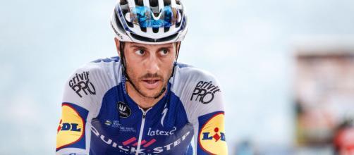 Ciclismo 2020 Calendario.Ciclismo La Bardiani Csf Apre Ai Corridori Esperti
