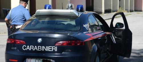 Ferrara, omicidio a Copparo: 34enne muore dopo aggressione in casa