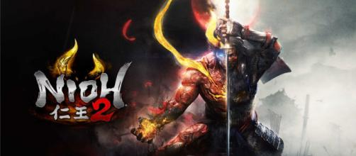 Nioh 2: (Image Credit: Instacodez/Flickr Creative Commons)