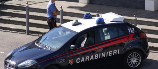 Messina: 14enne perde la vita in un incidente stradale