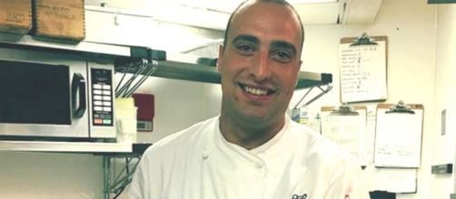 New York, morte dello chef di Cipriani Dolci: la procura di Lodi apre un'inchiesta | notizie.virgilio.it