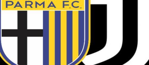 Parma-Juventus: match visibile sui canali Sky