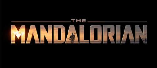 The Mandalorian enfin dévoilé par Disney