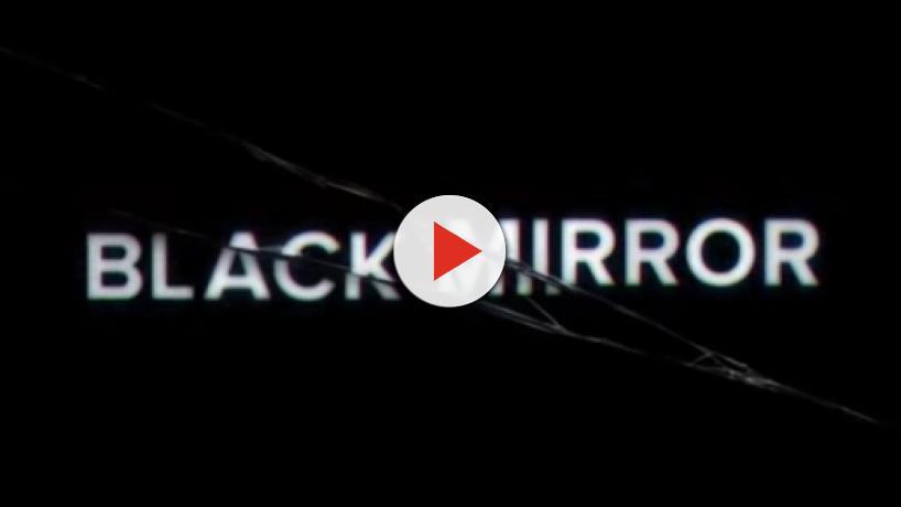 A relação humana e a tecnologia, segundo 'Black Mirror'